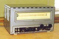 Трансляционный приемник
